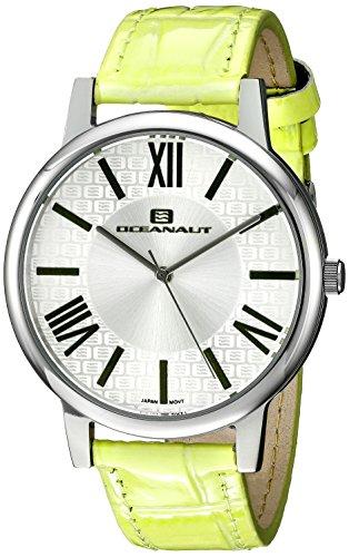 Oceanaut Armbanduhr Analog Quarz OC7213