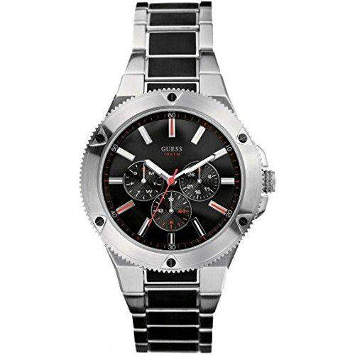 14020G1 -Guess - Uhren - Herren