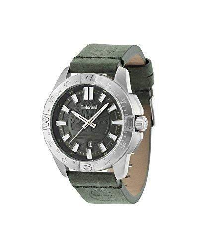 Timberland 14532JS61 Armbanduhr - 14532JS61