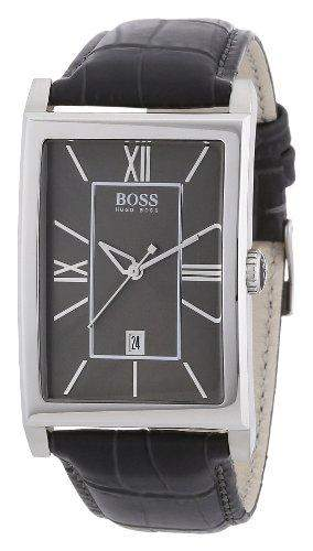 Hugo Boss Herren-Armbanduhr 1512386