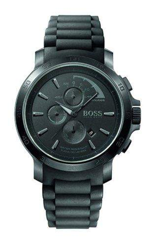 Hugo Boss Herren-Armbanduhr 1512393
