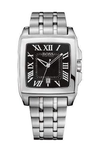 Hugo Boss Herren-Armbanduhr 1512496