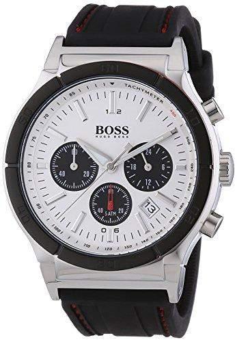 Hugo Boss Herren-Armbanduhr 1512499