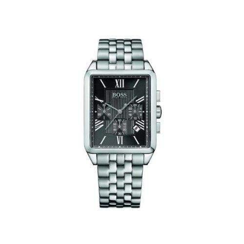 Hugo Boss Herren-Armbanduhr 1512576