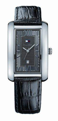Tommy Hilfiger Herren-Armbanduhr 1710260