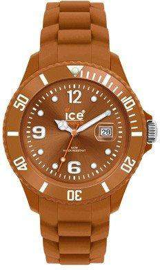 Ice Watch - Choco - brown - big