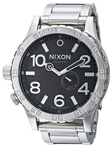 Nixon The 51-30 Uhr