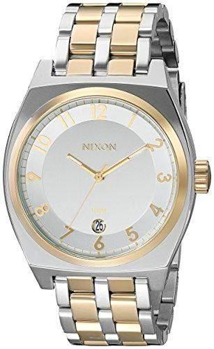 Nixon A3251431 Herren Uhr