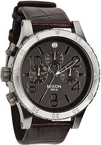 Herr Uhr NIXON 4820 A3631887