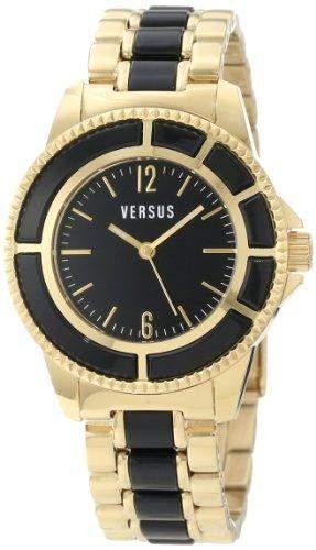 Versus Versace Uhr - Herren - AL13SBQ709A079
