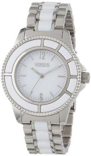 Versus Versace Uhr - Herren - AL13SBQ801A991