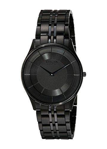 Citizen Herrenuhr Quarz AR3015-53E