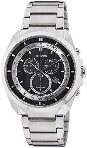 Citizen AT2150-51E Herren Uhr