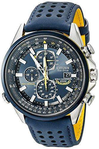Citizen AT8020-03L
