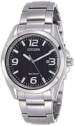 Watch Citizen Eco-Drive Joy Men AW1430-51E