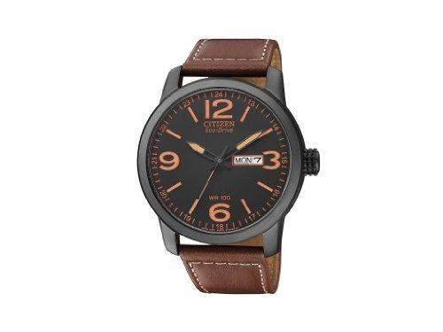 ORIGINAL CITIZEN Uhren URBAN Herren - BM8476-07E