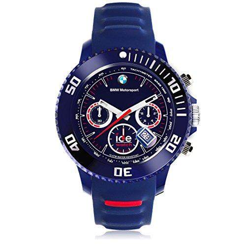 ICE-Watch Armbanduhr - 844