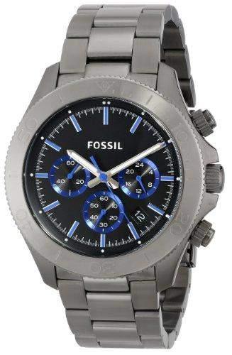 Fossil CH2869 Herren Uhr