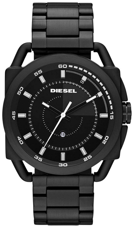 Diesel Watch Ouarzuhr Dz1580 53 mm