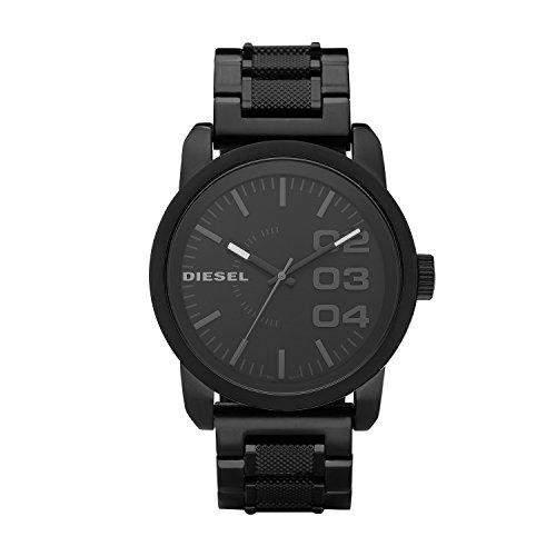 Herren-Armbanduhr Diesel DZ1371