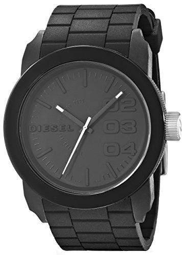 Unisex-Armbanduhr Diesel DZ1437