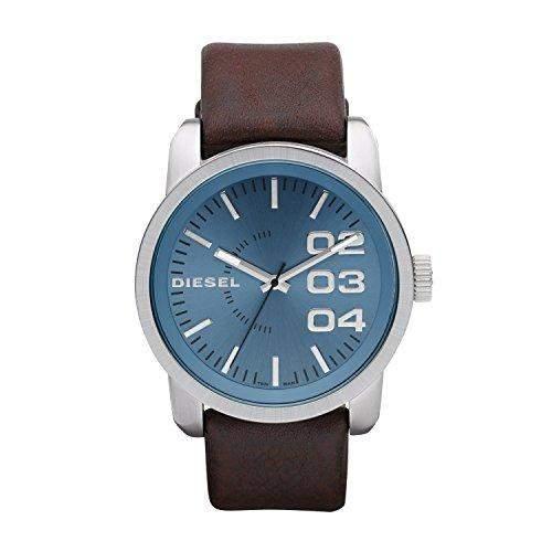 Herren-Armbanduhr Diesel DZ1512