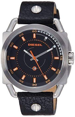 Herren Uhren DIESEL DIESEL DESCENDER DZ1578