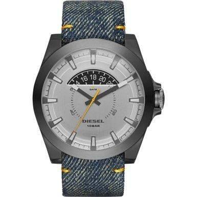 Diesel DZ1689 Harren armbanduhr