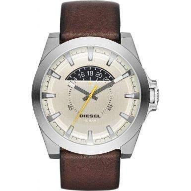 Diesel DZ1690 Harren armbanduhr
