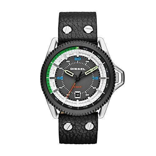 Herren-Armbanduhr Diesel DZ1717