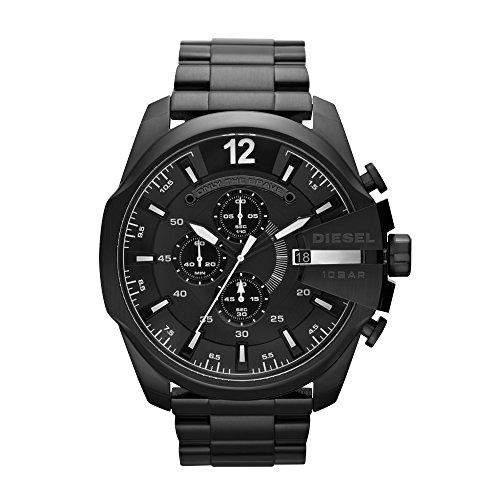 Herren-Armbanduhr Diesel DZ4283