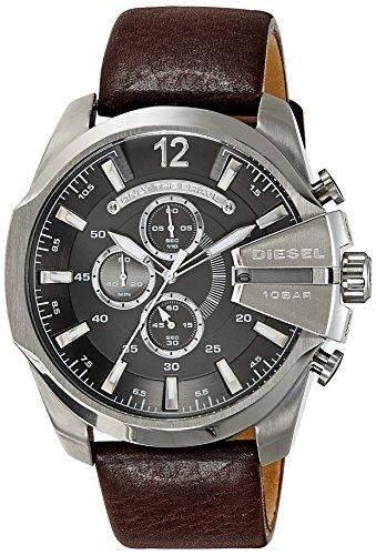 Herren-Armbanduhr Diesel DZ4290