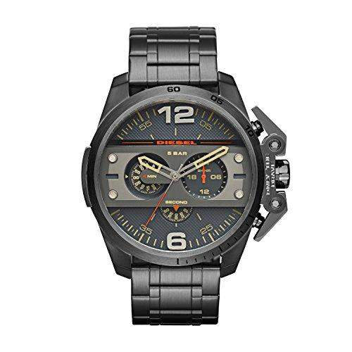 Herren-Armbanduhr Diesel DZ4363