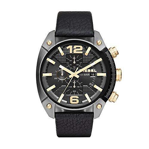 Herren-Armbanduhr Diesel DZ4375
