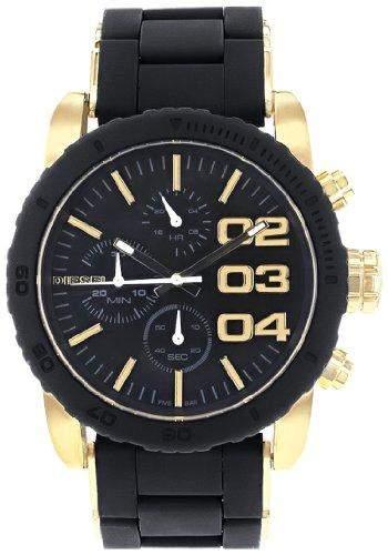 Herren Uhren DIESEL DIESEL LDS FRANCHISE DZ5322