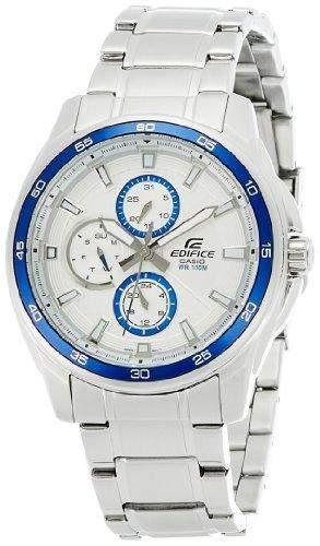 Casio EF334D-7AV Herren Uhr