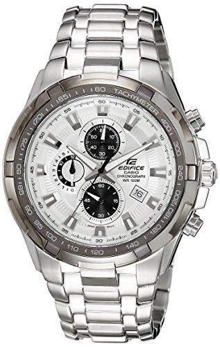 Casio EF539D-7AV Herren Uhr
