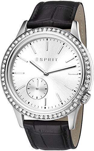 Esprit ES107762001 Armbanduhr - ES107762001