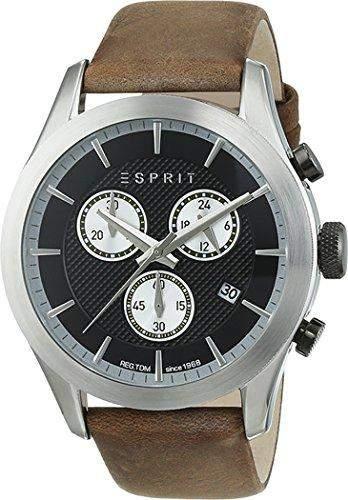 Esprit ES108411001 Armbanduhr - ES108411001