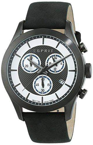 Esprit ES108411002 Armbanduhr - ES108411002