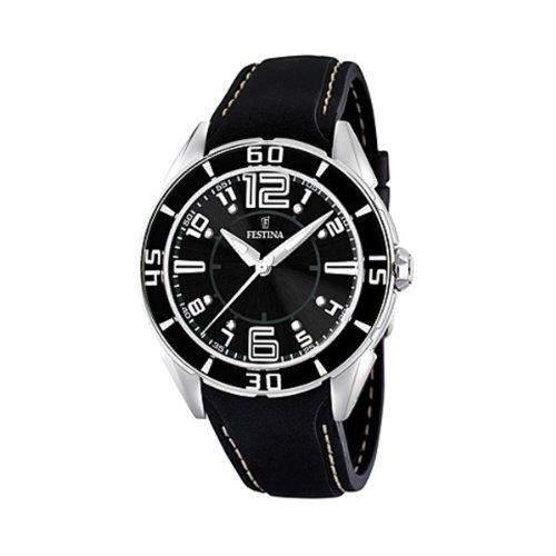 Festina Damen Armbanduhr F164926