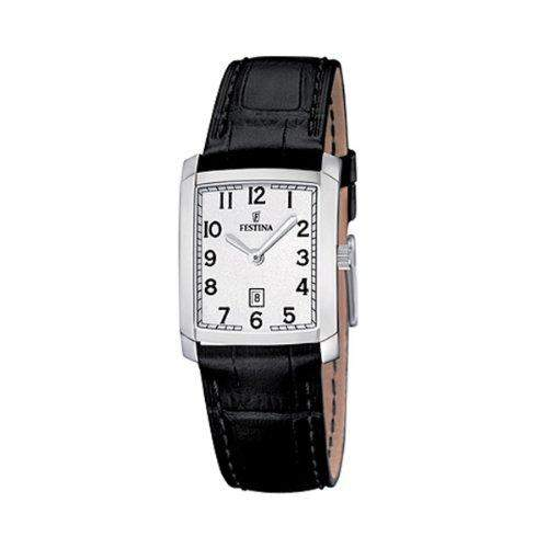 Festina Damen Armbanduhr F165131