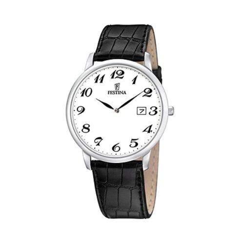 Festina Herren Armbanduhr F68065