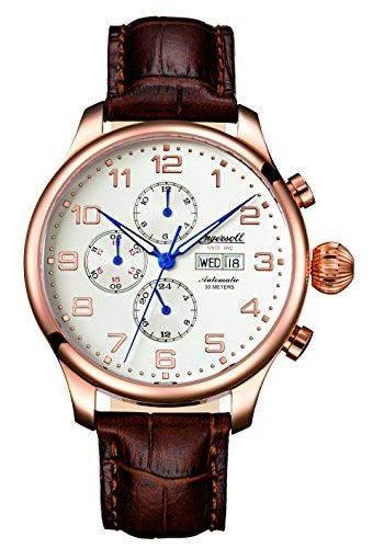 Ingersoll IN3900RG Armbanduhr - IN3900RG