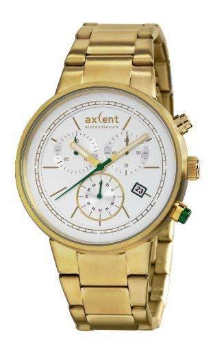 Axcent Uhr - Herren - IX21977-132
