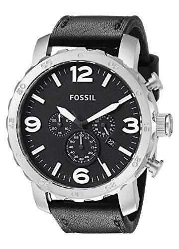 Herren-Armbanduhr Fossil JR1436