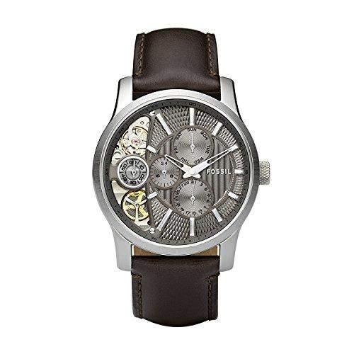 Herren-Armbanduhr Fossil ME1098