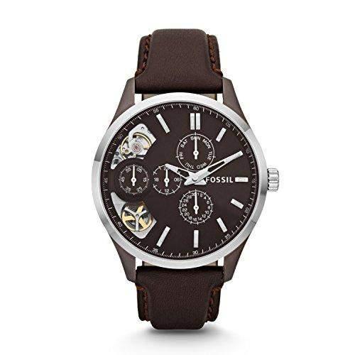 Herren-Armbanduhr Fossil ME1123