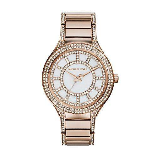 Damen-Armbanduhr Michael Kors MK3313