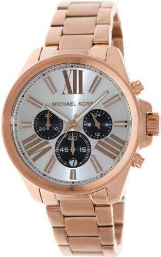 Michael Kors MK5712 Herren Uhr